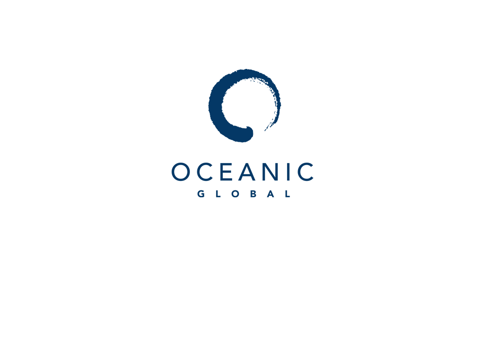 OG Logo_Blue ().png