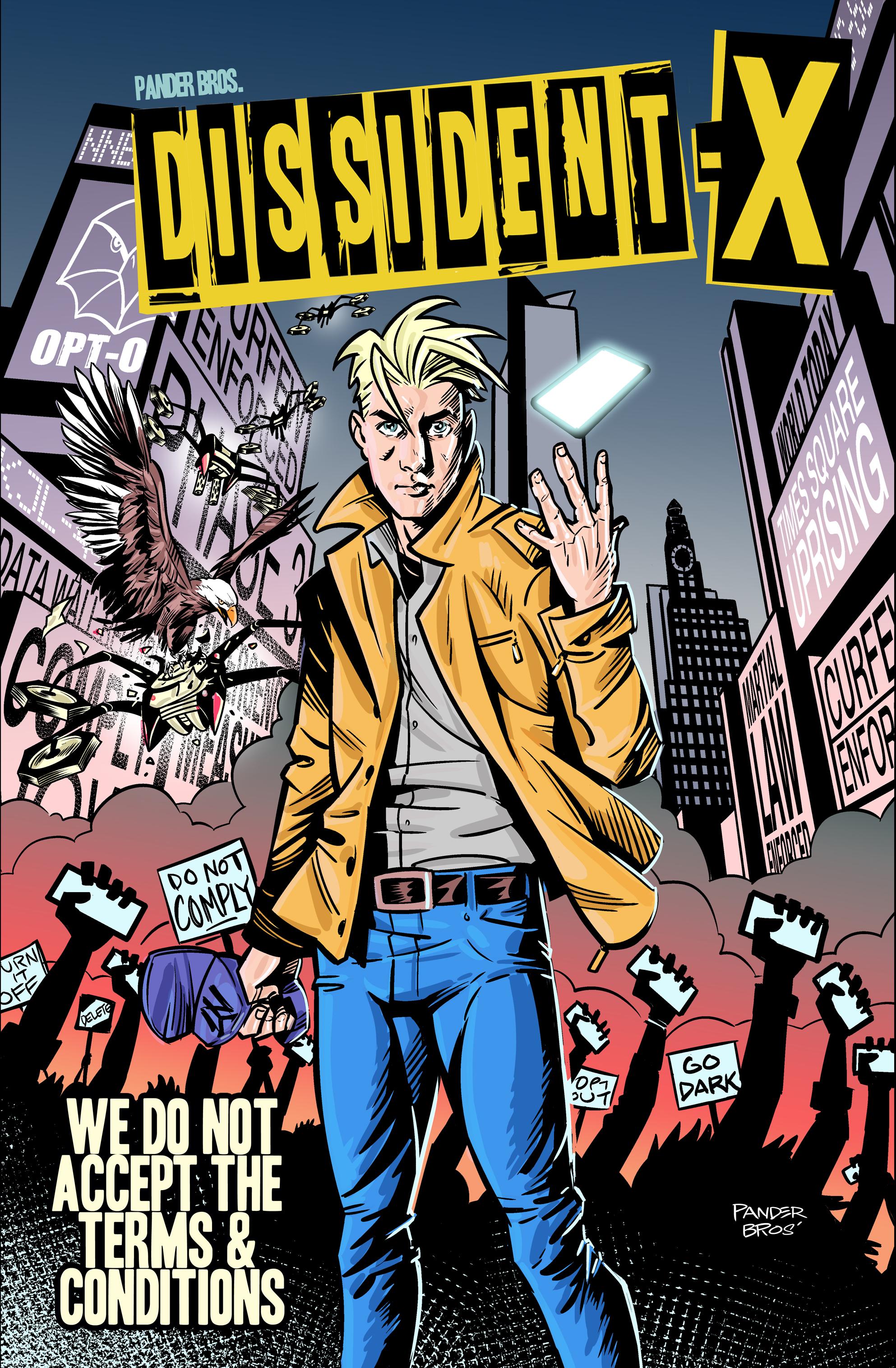 The Dissident-X Variant Cover Art v1MED.jpg