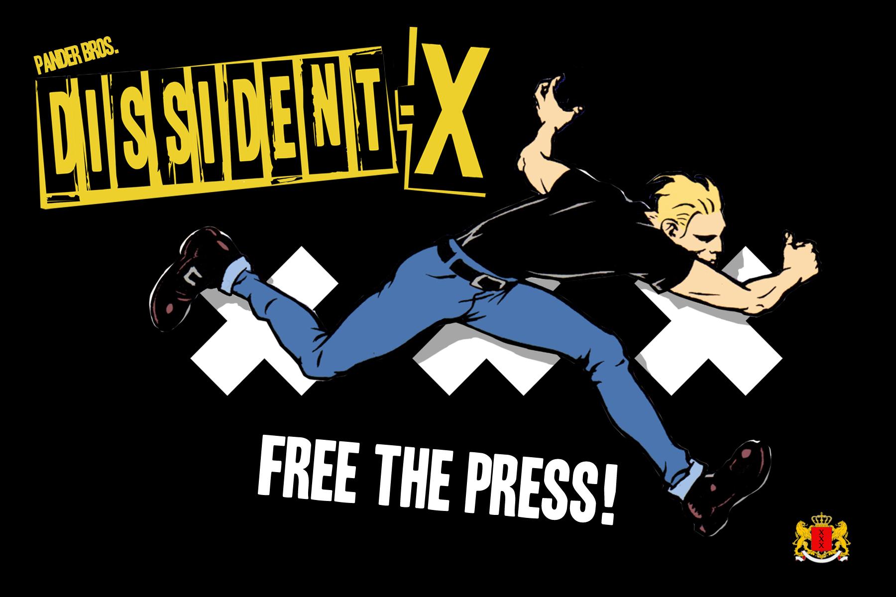 Dissident-X_Running Man clr-BLK-2.jpg
