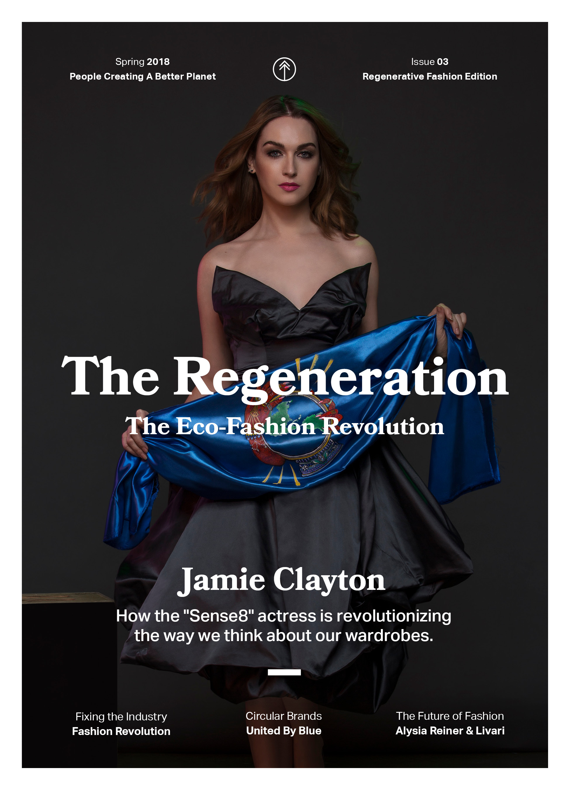 The Regneration Issue No3_Cover.jpg