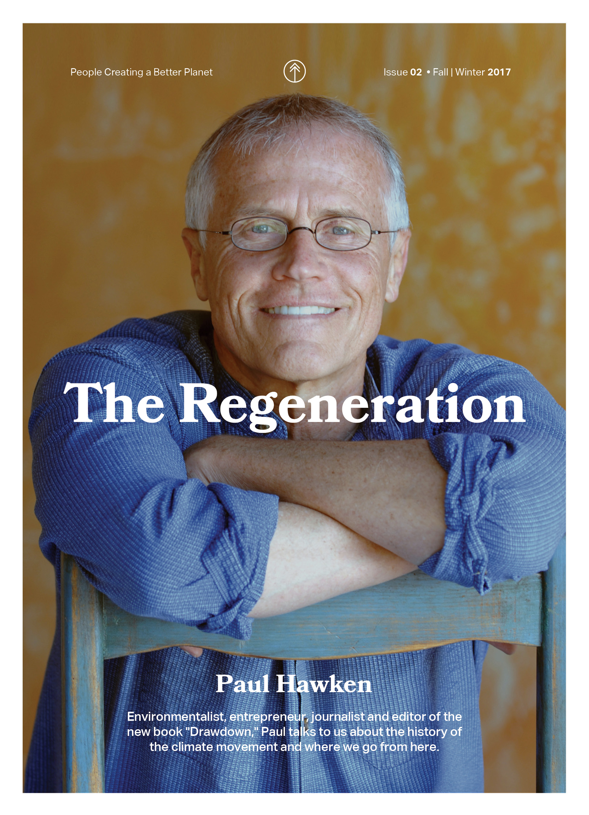 The Regneration Issue No2_Cover.jpg
