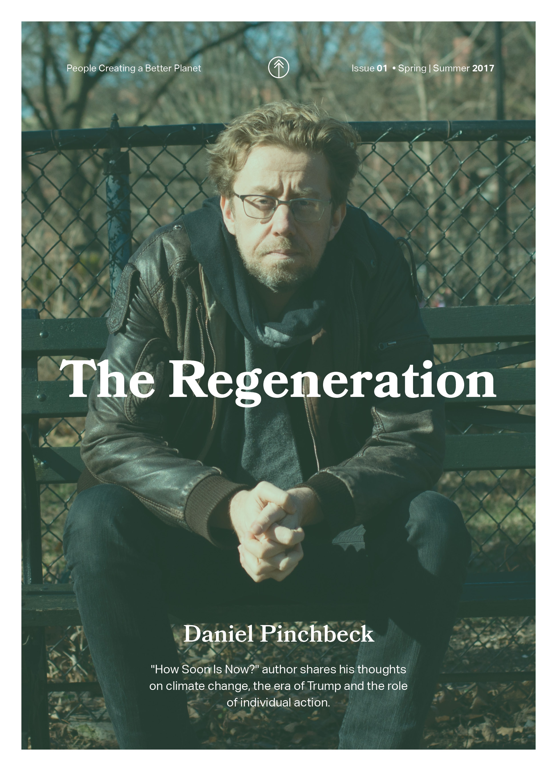 The_Regneration_Issue_1_Cover.jpg