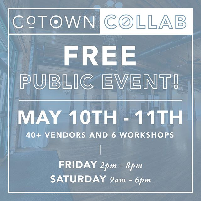 Tag your crew and make it a point to stop by today from 9:00 - 6:00 and shop all of these Waco businesses! Food, Bar, Shopping, Workshops...it's going to be a good time Waco! 💙⠀⠀ .⠀⠀ .⠀⠀ .⠀⠀ #wacotown #wacoisawonderland #downtownwaco #shopwaco #wacotexas #shoplocal #buylocal #supportlocal #smallbusiness #communityovercompetition #local #vendorswanted #creatives #cotowncollab  #create #sidehustle #community #connect #dowhatyoulove #collaboration #waco #wacotexas  #texas #wacotx #events #workshop #freeevent #freeadmission #freeparking #sipnshop