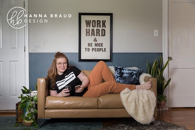 Can we take a second and give some HUGE props to our girl, Hanna Braud! She's a total badass. She NAILED our vision for the CoTown Collab branding. Her attention to detail and thoroughness in the design process had us in awe. We knew we wanted no one else but Hanna, but man she still blew our expectations out of the water. She went above and beyond for us and we are forever grateful. She made us all look our best! Check out her company Hanna Braud Design for all of your small and large design needs. We hope you got to shop her super local, super genius Waco prints she debuted this weekend at the market! 🖤⠀ .⁣⠀ .⁣⠀ .⁣⠀ #wacotown #wacoisawonderland #downtownwaco #shopwaco #wacotexas #shoplocal #buylocal #supportlocal #smallbusiness #communityovercompetition #local #vendorswanted #creatives #cotowncollab  #create #sidehustle #community #connect #dowhatyoulove #collaboration #waco #wacotexas  #texas #wacotx #events #workshop #branding #graphicdesign #designer #badass
