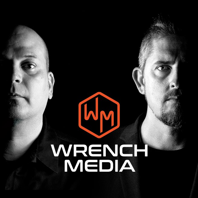 Wrench Media