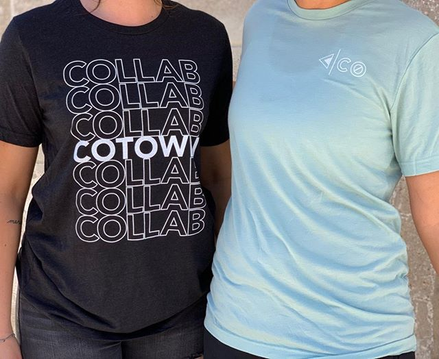 If you wanted one of these tees, they will be available for purchase at Bolt downtown! Thanks for comin out Waco! 🖤⠀ .⁣⠀ .⁣⠀ .⁣⠀ #wacotown #wacoisawonderland #downtownwaco #shopwaco #wacotexas #shoplocal #buylocal #supportlocal #smallbusiness #communityovercompetition #local #vendorswanted #creatives #cotowncollab  #create #sidehustle #community #connect #dowhatyoulove #collaboration #waco #wacotexas  #texas #wacotx #events #workshop #merch #eventmerch #eventshirt #cotownshirt