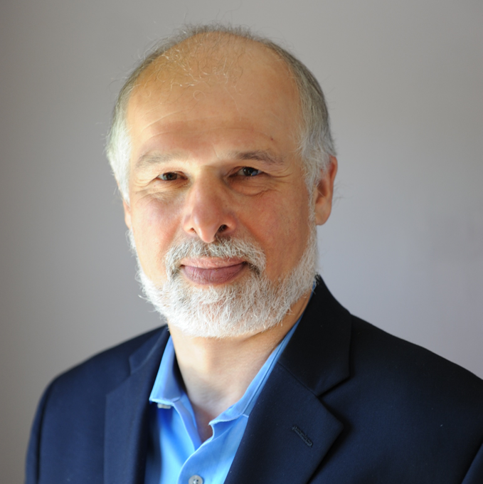 Dev M. Luthra - Dev Luthra is an executive presence and vocal training coach with 40 years...