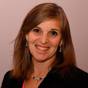 Leslie Goldberg - Leslie Goldberg, MS, is a communications professional with over 20 years experience...