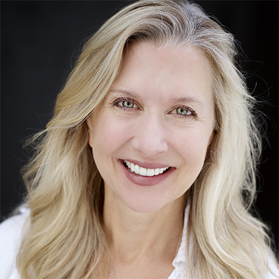 Pamela Prather - Pamela is an executive communication and speech coach who has been exploring the...