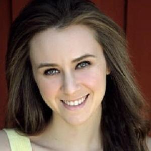 Jessica Berman - Jessica Berman is a seasoned communication, presence and presentation skills...