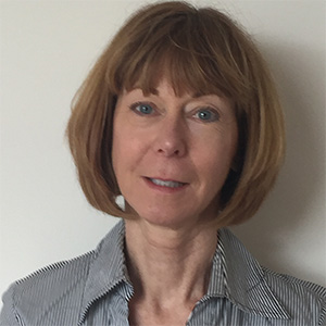 Eileen Harrington - Eileen Harrington is a marketing and communications expert with more than...