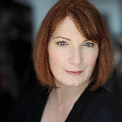 Lisa Porter - Lisa Anne Porter is an executive leadership and presence coach with twenty years...