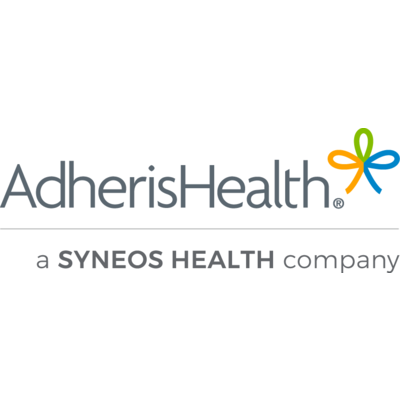adheris_health.png
