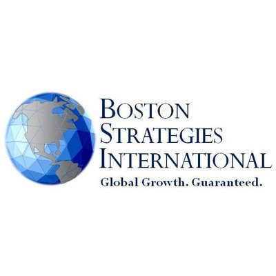 boston_strategies_international.jpg