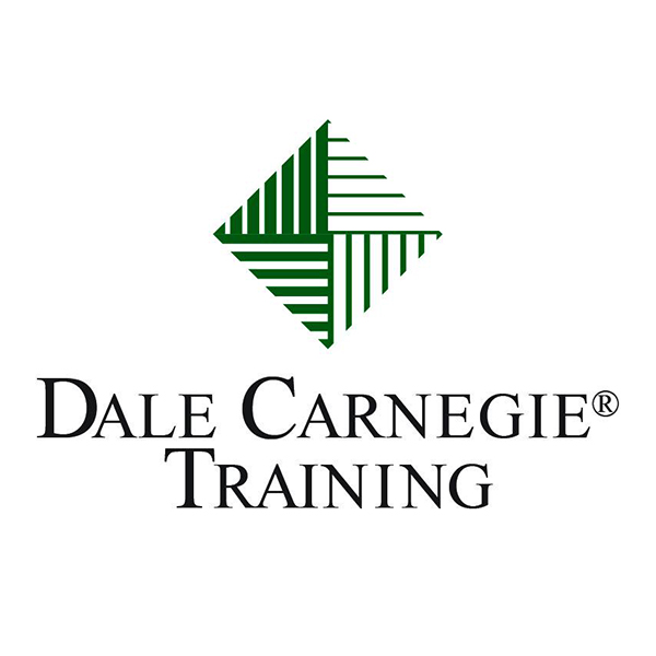 dale-carnegie-training.jpg