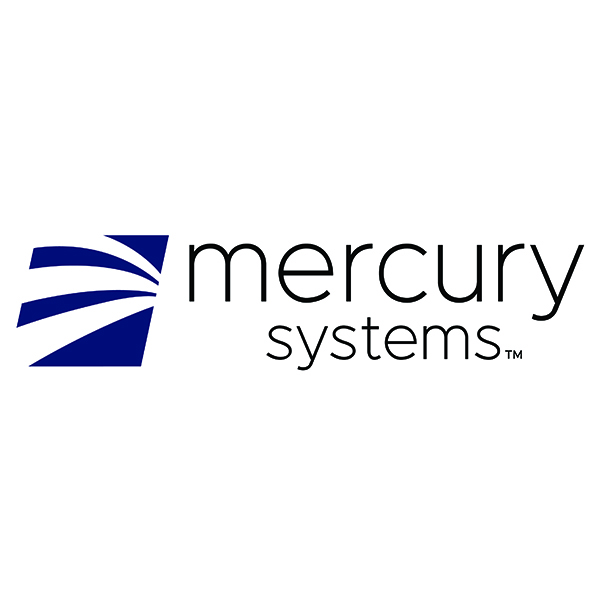 mercury-systems.jpg