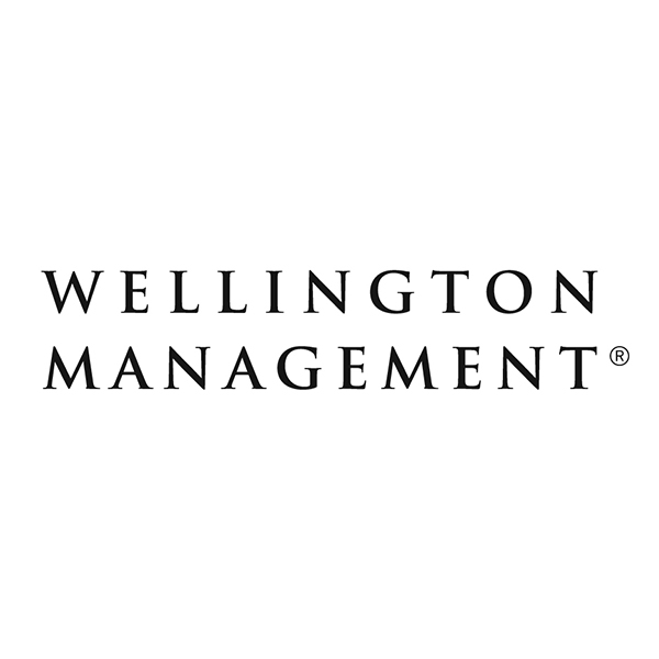 wellington-management.jpg