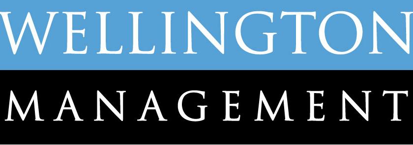 wellington-large.png