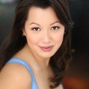 Sylvie Lui - Sylvie is a Chinese-Canadian voice, speech and presentations coach based in London, UK. Her expertise is in…
