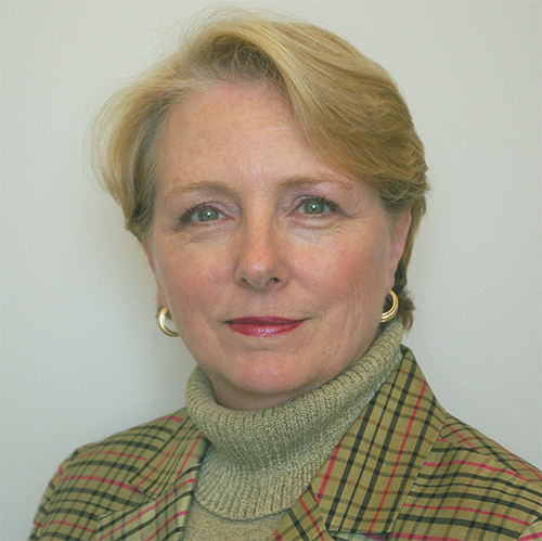 Jan Wyant - Jan Wyant brings a wealth of HR and coaching experience with her. She has over 40 years of increasingly responsible…