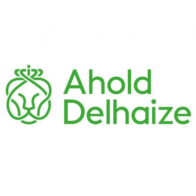 ahold_delhaize_logo_250716_tw630.jpg