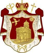كنيسة الروم الأرثوذكس في القدس