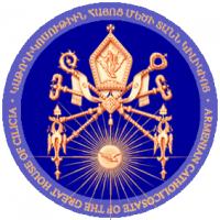 الكنيسة الأرمنيّة الرسوليّة - كاثوليكوسيّة الأرمن الارثوذكس لبيت كيليكيا
