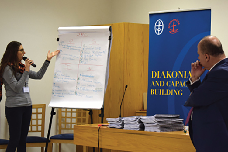 161202-Diakonia & Capacity Building Workshop.jpg