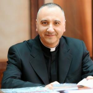Fr. Dr. Michel Jalakh.png