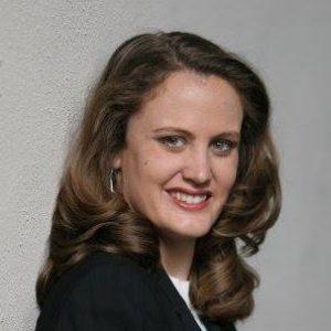 Rev. Dr. Mae Elise Cannon.jpg