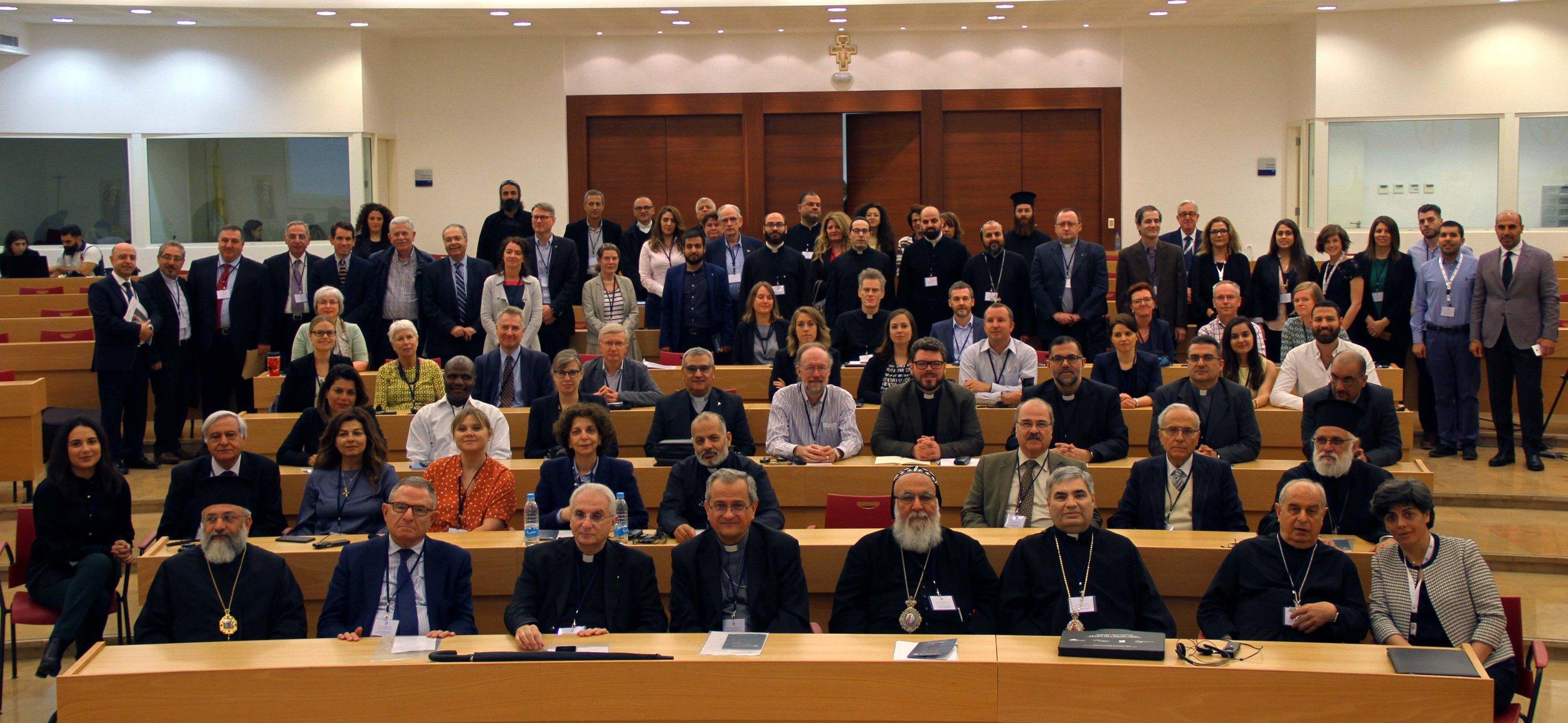 180512-Partners Meeting-1.jpg