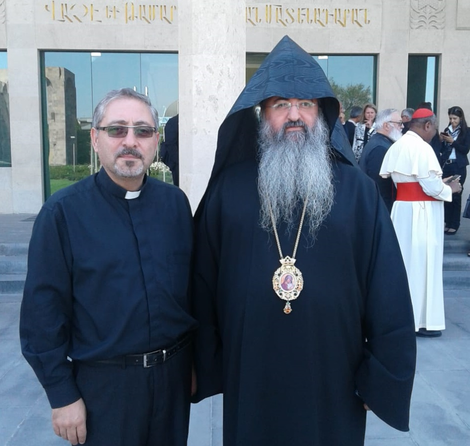 181019-International Conference of the Union of Bible Societies in Armenia.jpg