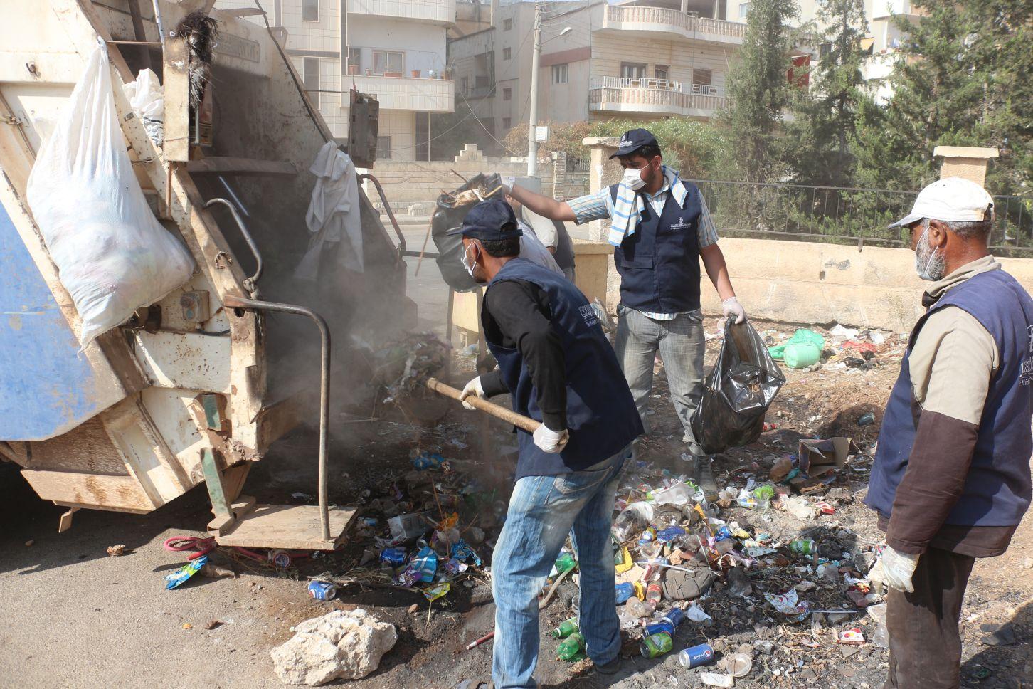 Waste-Management-Daraa-3.jpg