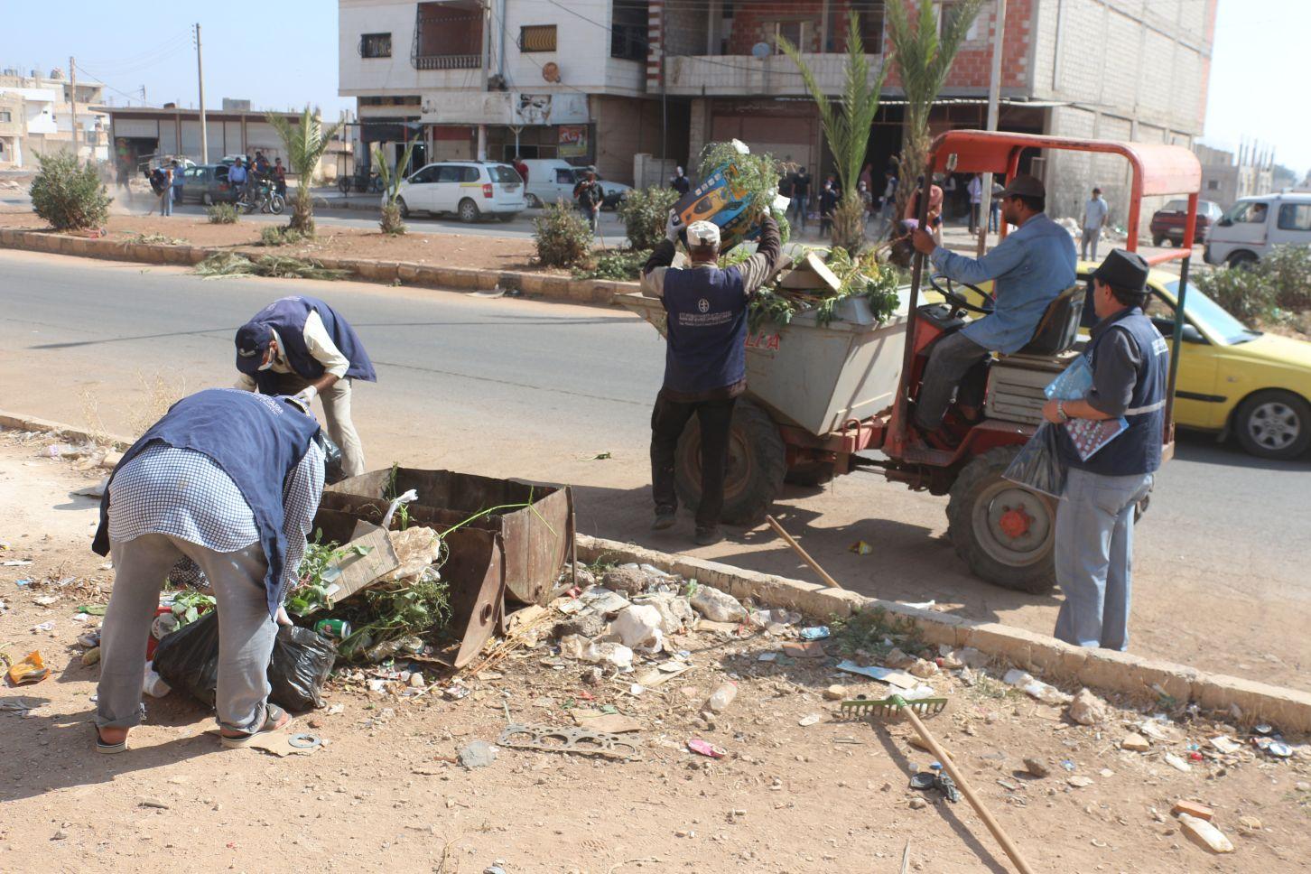 Waste-Management-Daraa-4.jpg
