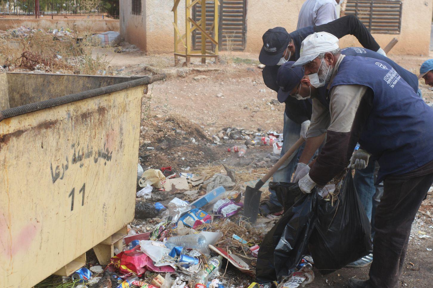 Waste-Management-Daraa-1.jpg