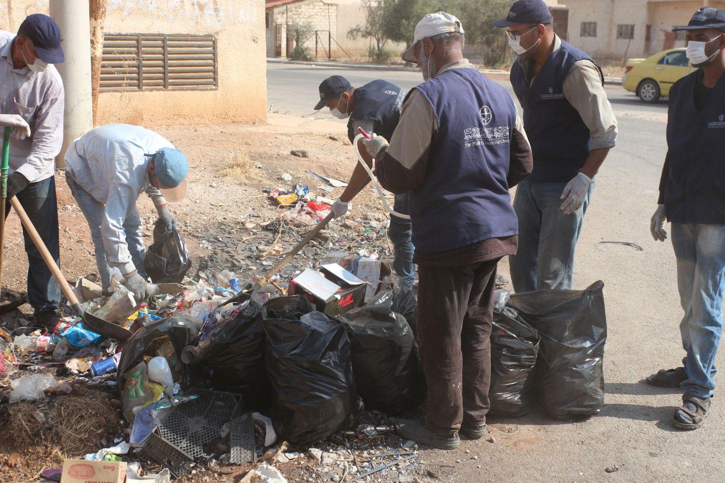Waste-Management-Daraa-2.jpg