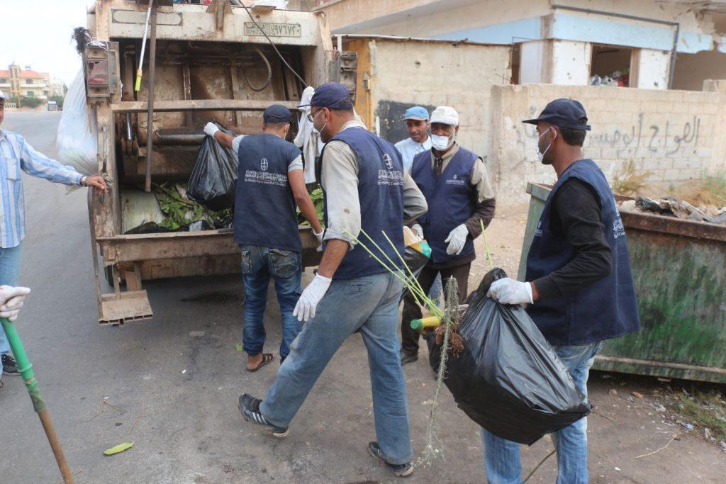 Waste-Management-Daraa-5.jpg