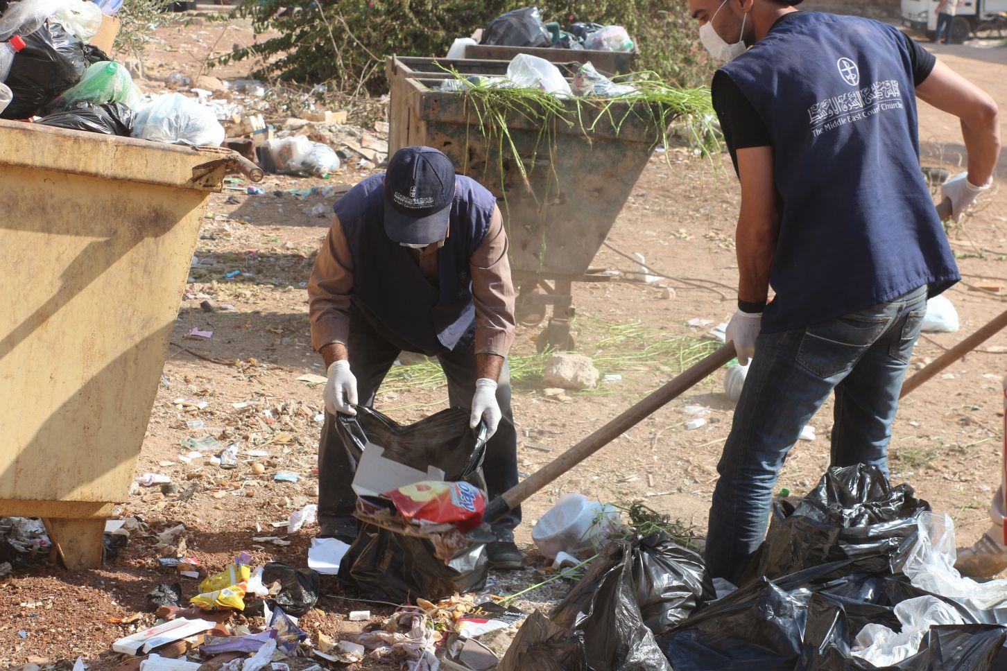 Waste-Management-Daraa-6.jpg