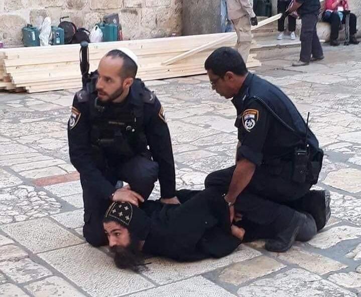 181025-Assault Against Coptic Monks.jpg