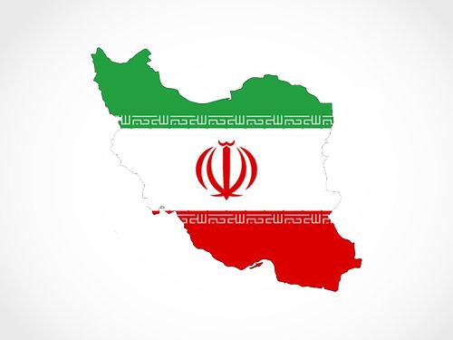 Iran-.png