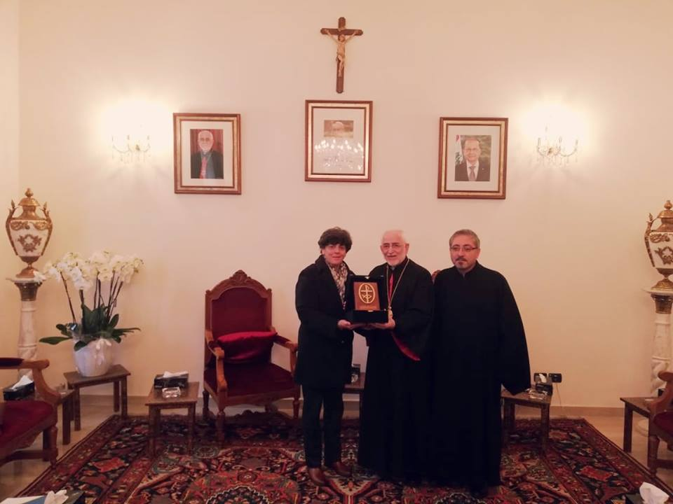 181229-SB-visiting-Armenian-Catholic-Patriarch.jpg