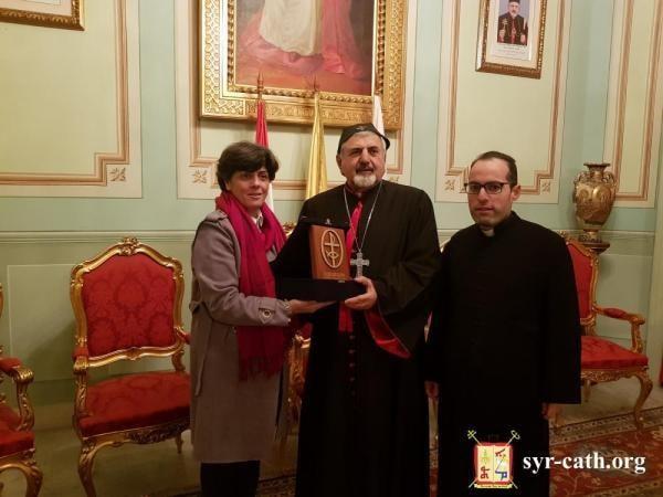 heads-of-churches-in-Lebanon-1.jpg