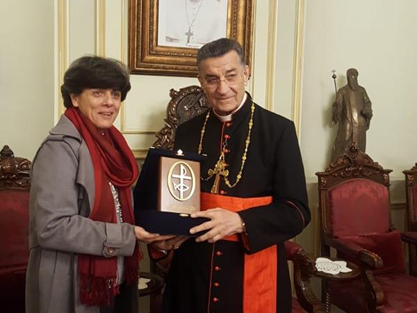 heads-of-churches-in-Lebanon-3.jpg