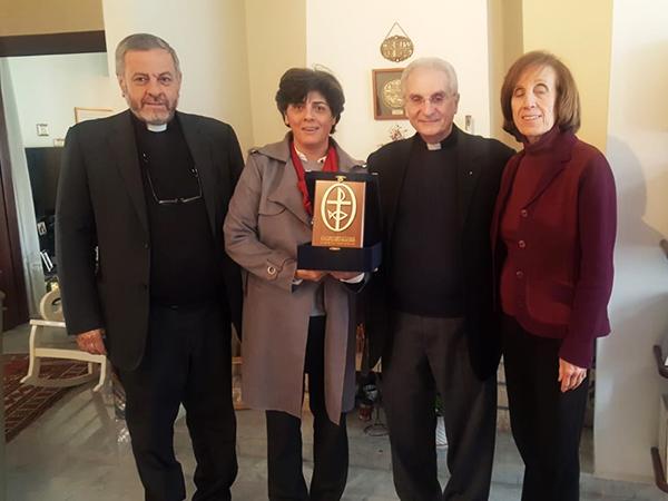 heads-of-churches-in-Lebanon-2.jpg