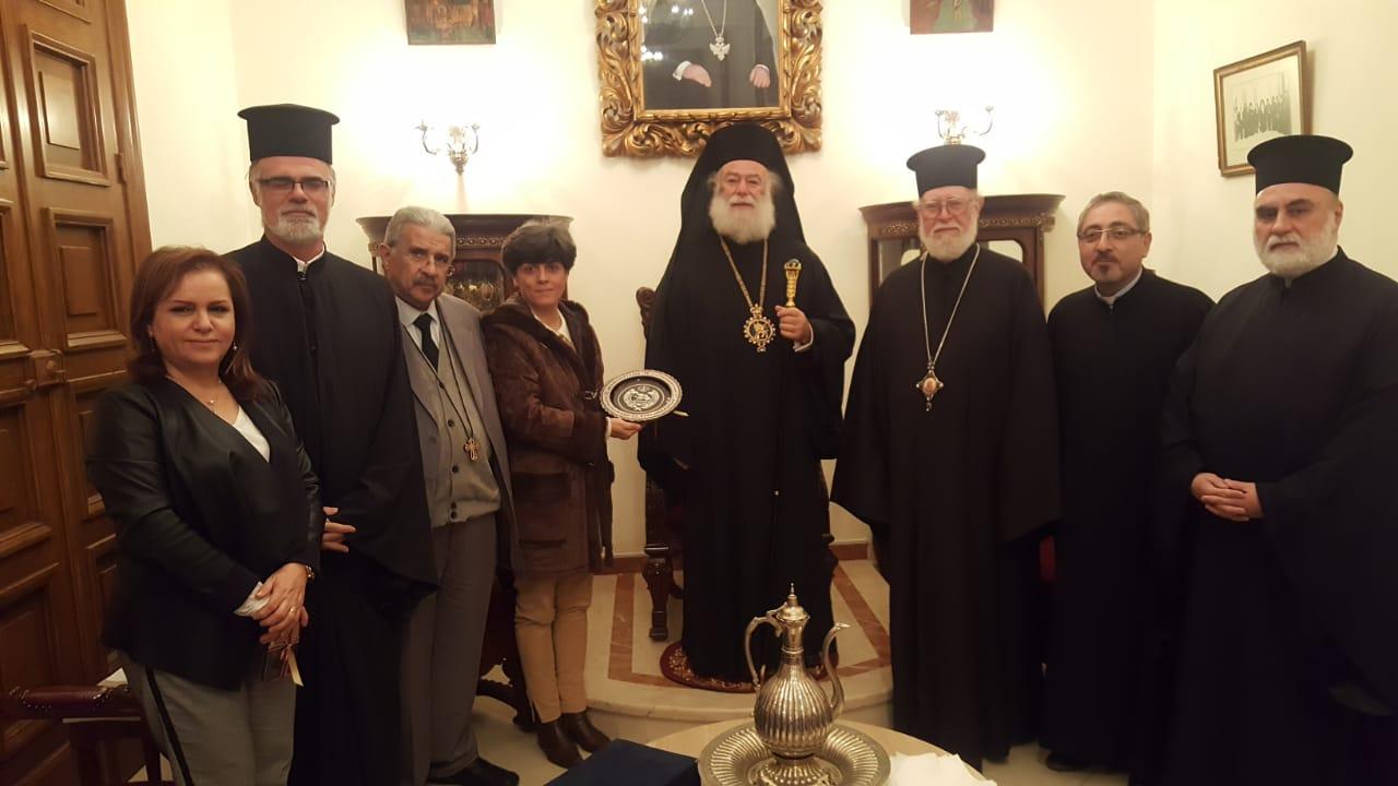 Patriarch-Theodoros-02.jpg