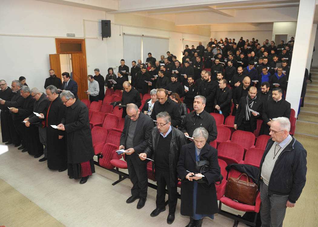 من-ندوة-جامعة-الروح-القدس-–-الكسليك-2.jpg
