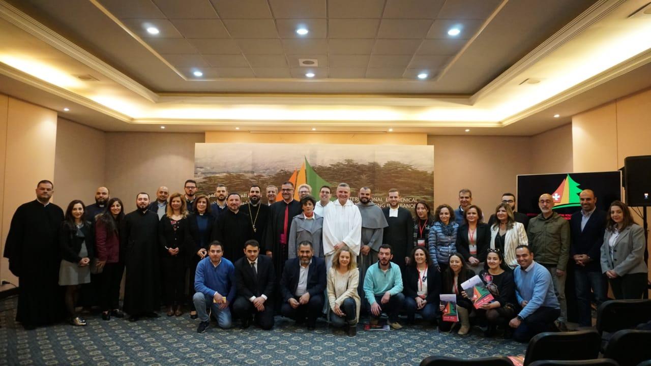 International Ecumenical Youth Meeting3.jpg