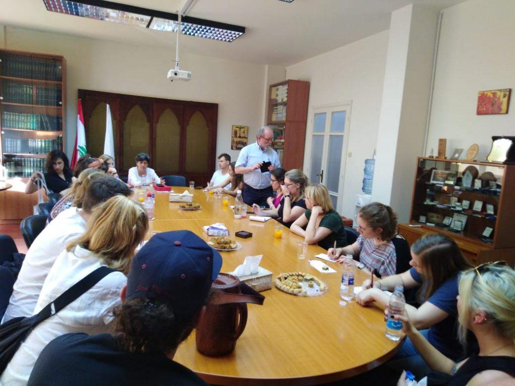 German Delegation 1.jpg