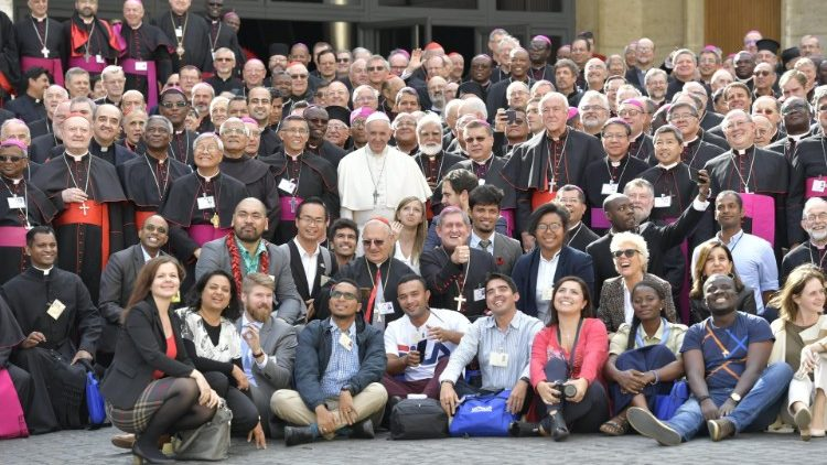Synod2018.jpeg