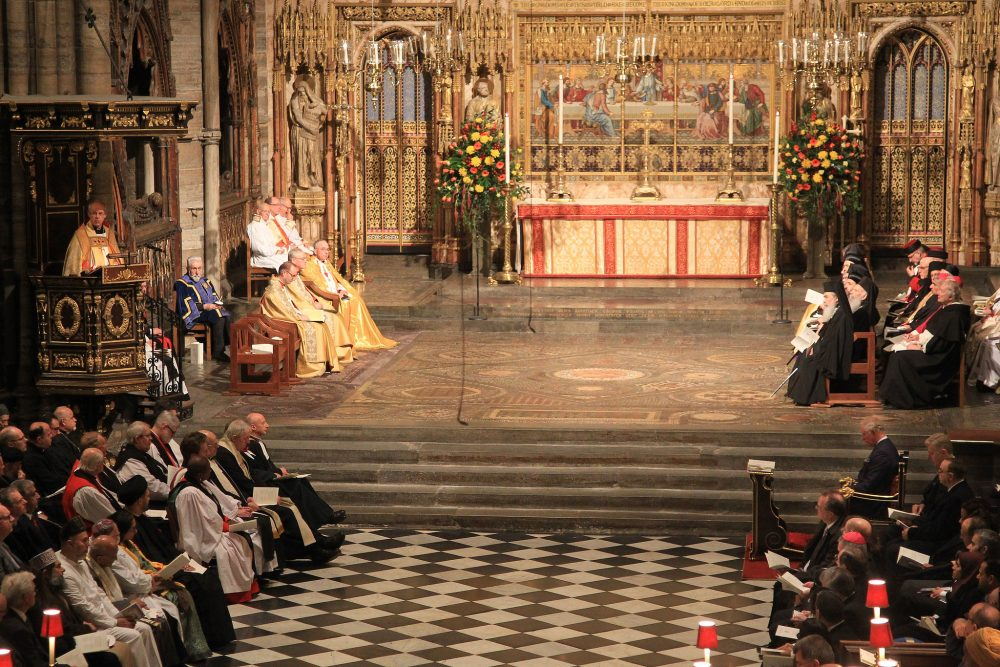 Historic-service-at-Westminster-Abbey-e1544189892539.jpg
